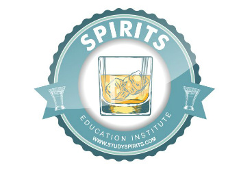 Spirits Certifications from Spirits Education Institute