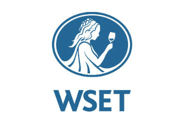 WSET Instruction from Spirits Education Institute